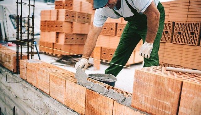 Construção | Reforma | Manutenção  - Foto 2