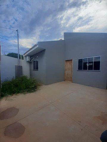 Casa Térrea São Conrado, 2 quartos - Foto 6