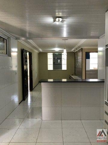 """Barra do Ceará - casa plana com 1 suite + 2 quartos """"12 x 20"""" - Foto 2"""