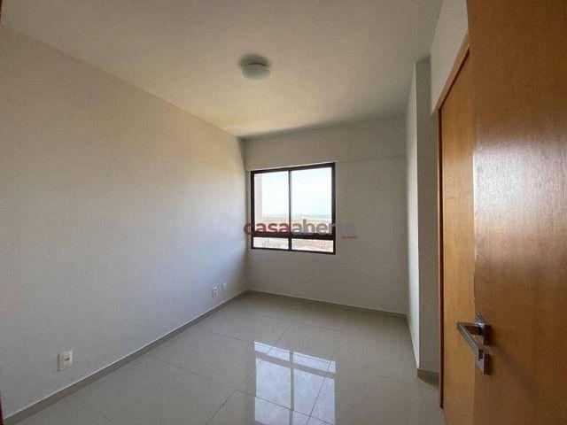 Apartamento com 3 dormitórios à venda, 94 m² por R$ 480.000,00 - Petrópolis - Natal/RN - Foto 12