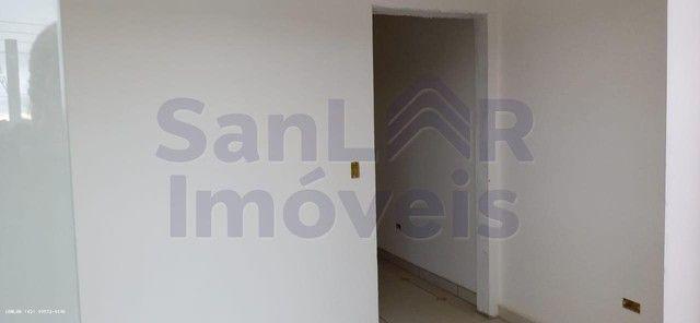 Sobrado para Venda em Ponta Grossa, Jardim Paraíso, 2 dormitórios, 1 banheiro, 1 vaga - Foto 6