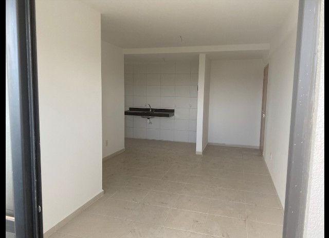 Apartamento com 3/4 no Barro Duro - 71m² - Foto 9