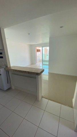 Apartamento no Isla Jardim com 3 dormitórios à venda, 110 m² por R$ 950.000 - Edson Queiro - Foto 16