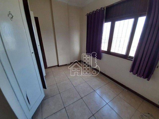 Niterói - Apartamento Padrão - Centro - Foto 9