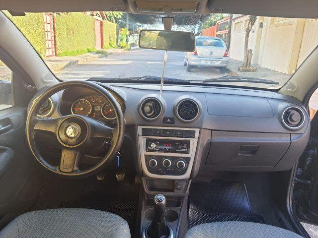 VW Gol Trend 1.0 Completo  - Foto 9