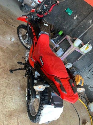 Honda - Foto 3