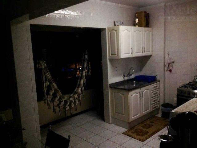 Apartamento um dormitório no Centro de Torres - Foto 14
