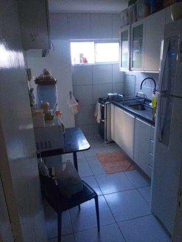 Vendo apartamento no Espinheiro  - Foto 4