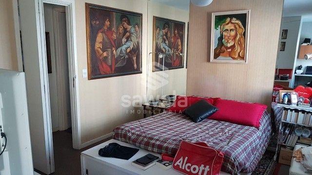 Apartamento 3 quartos a venda Américas Park Barra da Tijuca. - Foto 17
