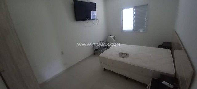 Casa à venda com 4 dormitórios em Jardim acapulco, Guarujá cod:72092 - Foto 15