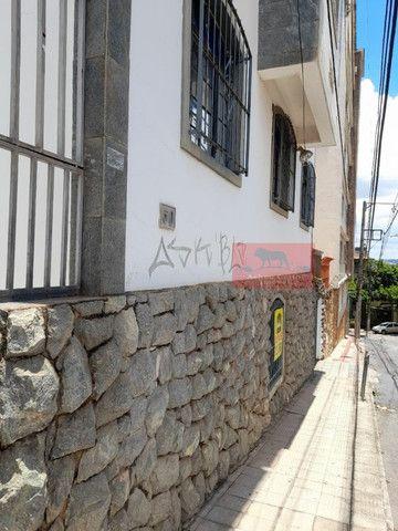 Apartamento com 3 quartos no bairro Serra em BH - Foto 12