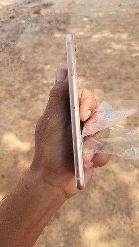 Iphone 8 256 gb vitrine  - Foto 4