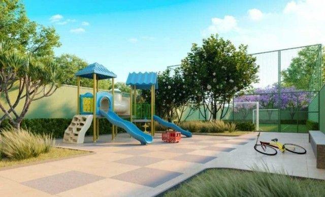 Ap de Alto Padrao em Construçao  na Parquelândia 78m2 e 113m2 #am14 - Foto 9