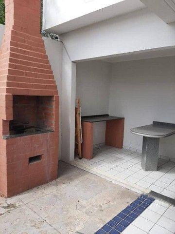 Casa Aluguel R$850 (2 andares) - Foto 3