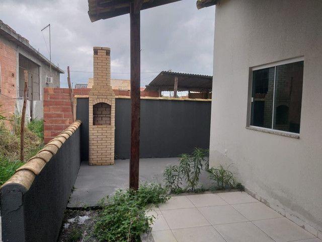 W Cód: 421 Excelente Casa em São Pedro da Aldeia - Região dos Lagos/RJ - Foto 4