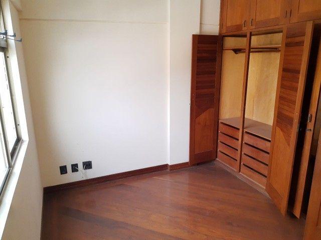 Apartamento centro de Sete Lagoas - Foto 3
