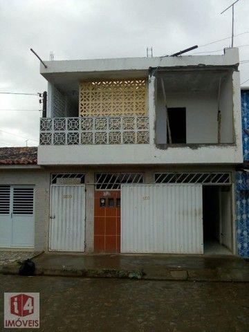 Casa na Santa Lúcia - Foto 2