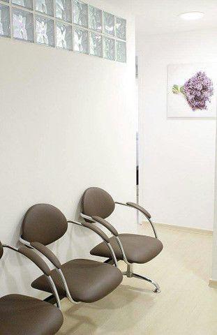 Sublocação de salas para Fisioterapeutas (próximo ao metrô Paraíso - SP) - Foto 10