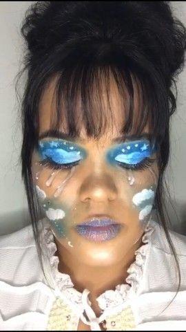 Maquiadora  - Foto 4