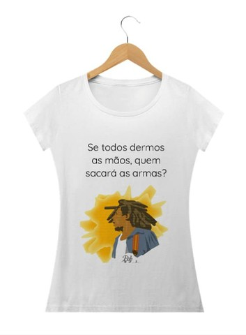T-shirt - Foto 5