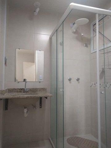A RC+Imóveis vende um excelente apartamento no centro de Três Rios - RJ - Foto 11