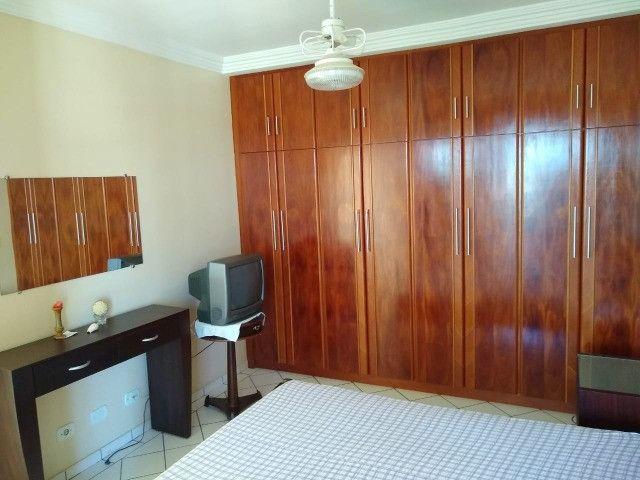 Apartamento de 03 quartos no Centro de Caldas Novas - Foto 14