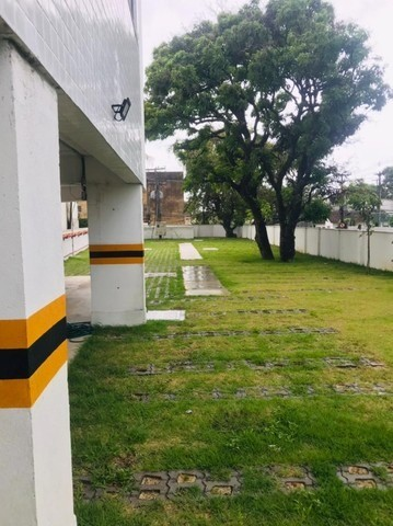 RB 019 More em Campo Grande! Andar Alto 2 Qrts- Sítio Jardins - Foto 7