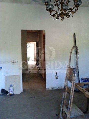 Casa para comprar no bairro Santana - Porto Alegre com 3 quartos - Foto 10
