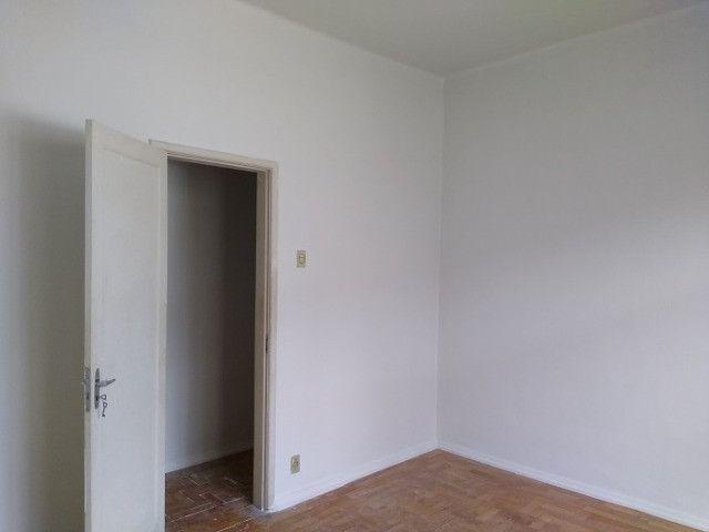 2 quartos na Ponta da Areira - Foto 5