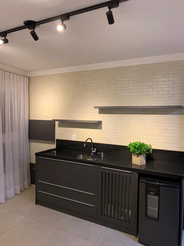 Apartamento em ótima localização em Torres  - Foto 9