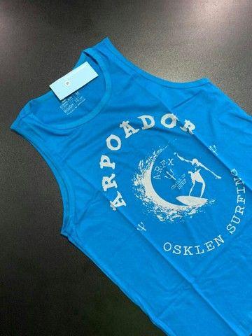Camisetas Arpuador  - Foto 3