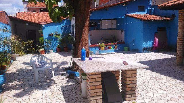 Joaquim Távora - Casa Duplex 600m² com 5 quartos e 2 vagas - Foto 15