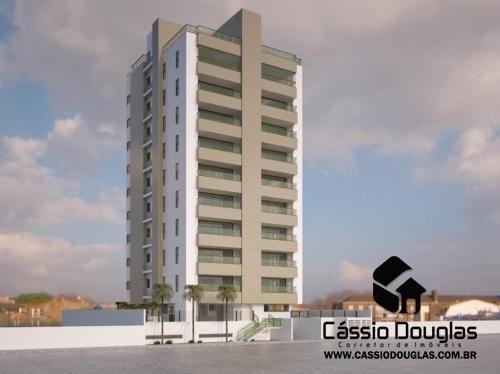 Varandas - Apartamento - 3 Quarto(s) - Bessa