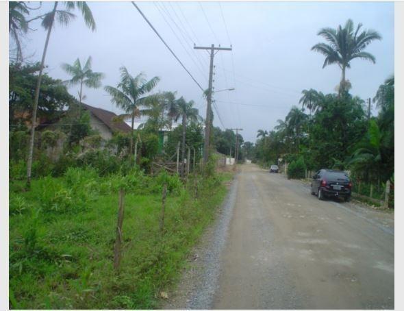 Terreno urbano com 5.000 m² em Pirabeiraba, aceita parcelamento, otimo valor