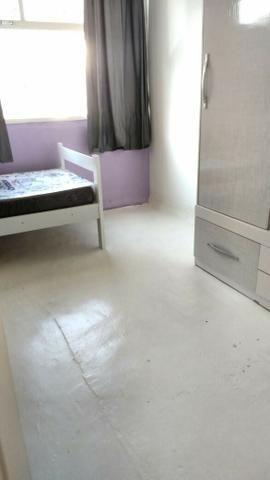Sala quarto próximo metro Ipanema ( melhor localização) - Foto 4