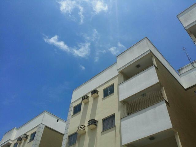 Apartamento villas do madeira 2