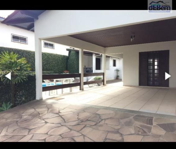 Casa, Jardim Maristela, Criciúma-SC - Foto 2