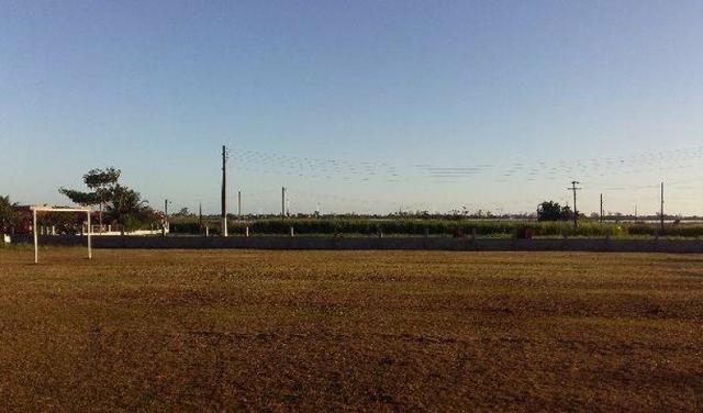 Magníficos terrenos em saquarema condomínio fechado com RGI lazer total - Foto 7