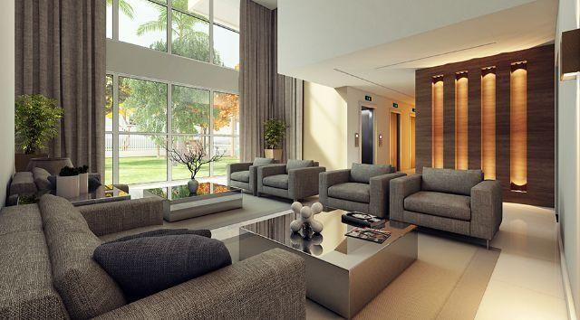 Apartamento 2 quartos no Presidente Kennedy, ao lado do shopping Rio Mar - Foto 4