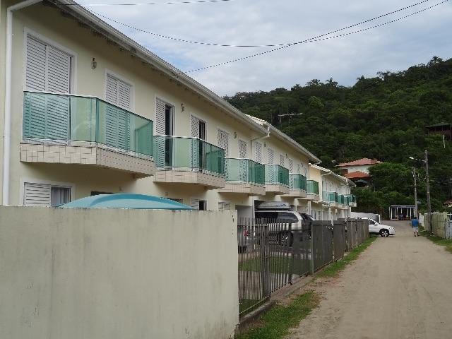 Lagoinha - Ponta das Canas 3 dt