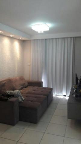 AP280 - cd Belas Artes - 3/4 - Bairro Farolândia, 7º andar, Sombra, px Unit, gbarbosa