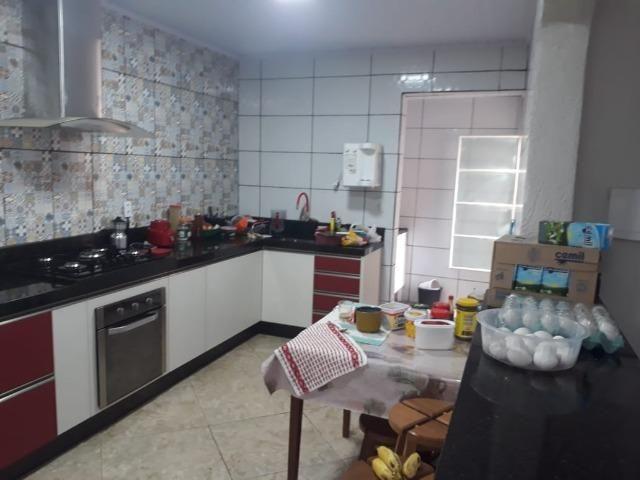 QNN 02 - Ceilândia - Centro - Foto 8
