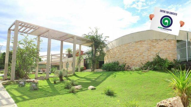 Casa terrea - 3 suites - belvedere 1 - Foto 9