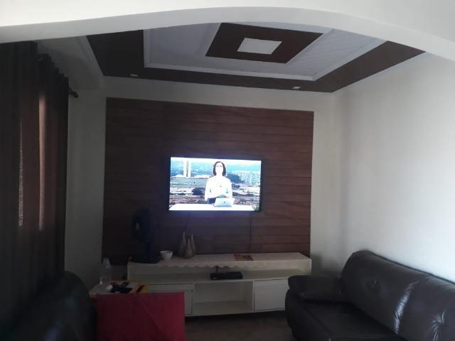 QNN 02 - Ceilândia - Centro - Foto 12