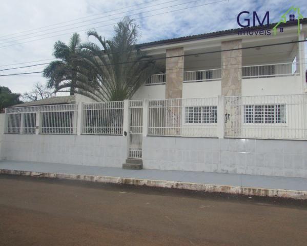 Casa de condomínio para alugar com 5 dormitórios cod:GM1390 - Foto 3