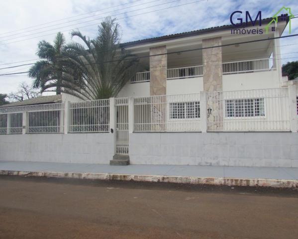 Casa de condomínio para alugar com 5 dormitórios cod:GM1390 - Foto 2