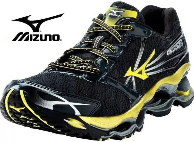 3eff3214d99 Tenis adidas Springblade Drive 2.0 Masculino 219 - Roupas e calçados ...