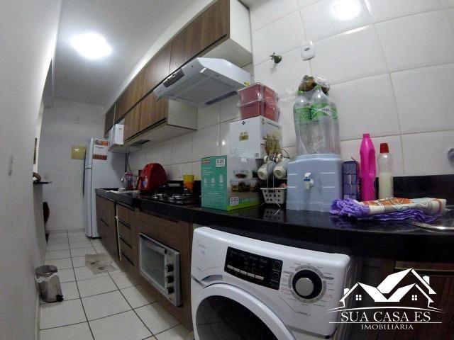 Apartamento de 02 quartos - Bairro São Diogo - Foto 11