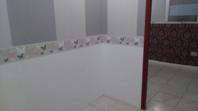 Sala comercial no Centro Comercial Campinas - Foto 7
