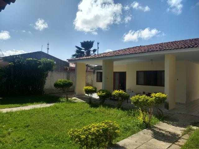 Casa no Condomínio Amans Murilópolis/ três quartos sendo um suíte - Foto 15